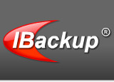 IBackup - Online Backup, Storage, Data Sharing and Disaster Recovery