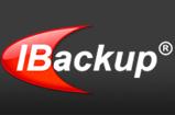 Ibackup Online Backup